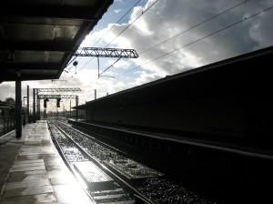 Platform views