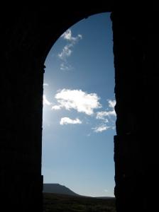 Arch? Way!